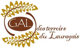 GAL Terroirs du Lauragais