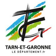 Tarn et Garonne Département