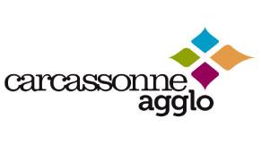 Carcassonne Agglomération