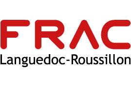 Frac Languedoc Roussillon