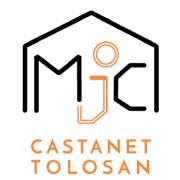 MJC Castanet Tolosan