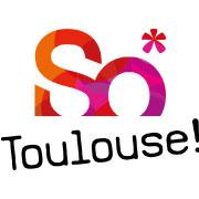 Office du tourisme de Toulouse