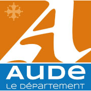 Aude Département