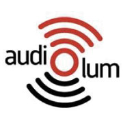 Audio-lum
