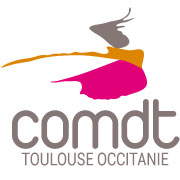 COMDT