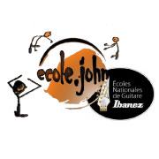 Ecole John