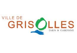 Grisolles