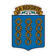 La Redorte