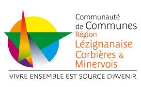 Communauté de Communes Léziganaise Corbières Minervois