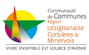 CC Lézigannaise