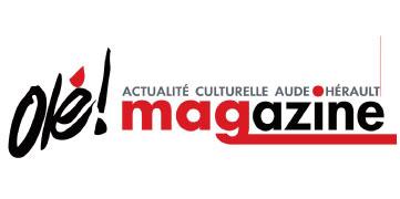 Olé Magasine