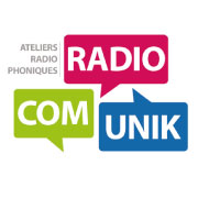Radio Com Unik