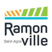Ramonville Saint-Agne