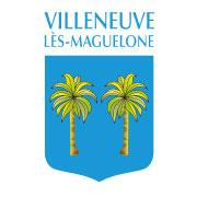 Villeneuve-lès-Maguelone