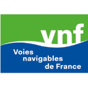 VNF Voies Navigables de France