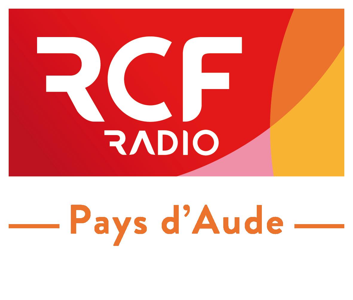 RCF AUDE