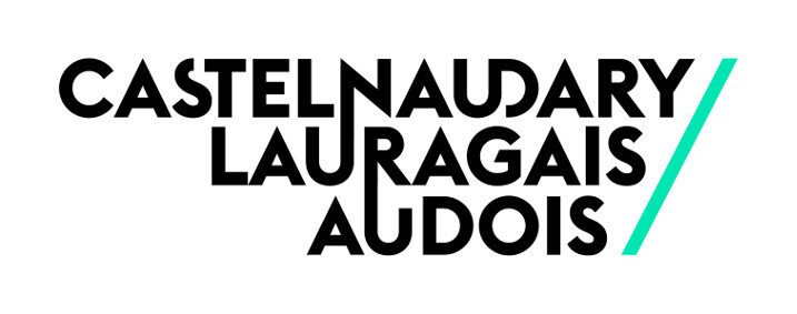 Castelnaudary Lauragais Audois