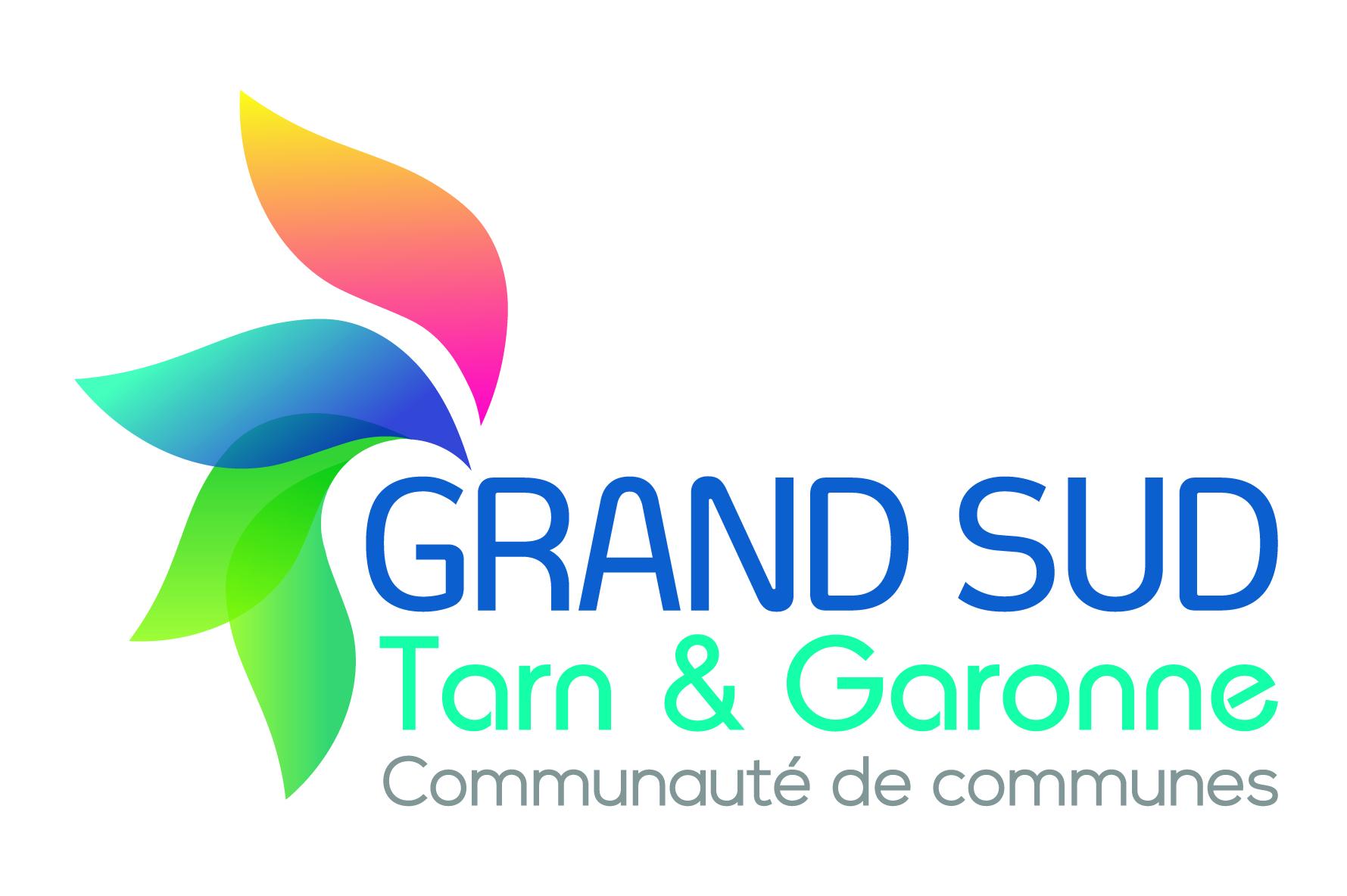 Grand Sud Tarn et Garonne