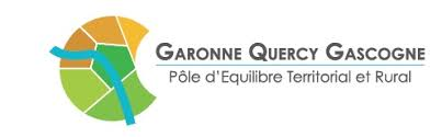 Garonne Quercy Gascogne