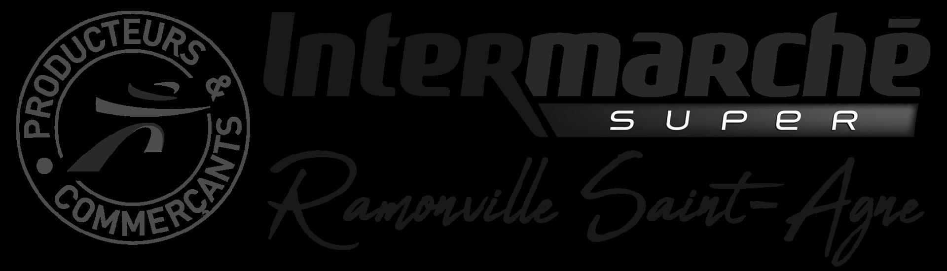 Intermarché Ramonville Saint-Agne