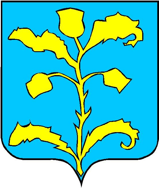 Montgiscard