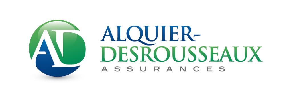 MMA Alquier Desrousseaux Assurance