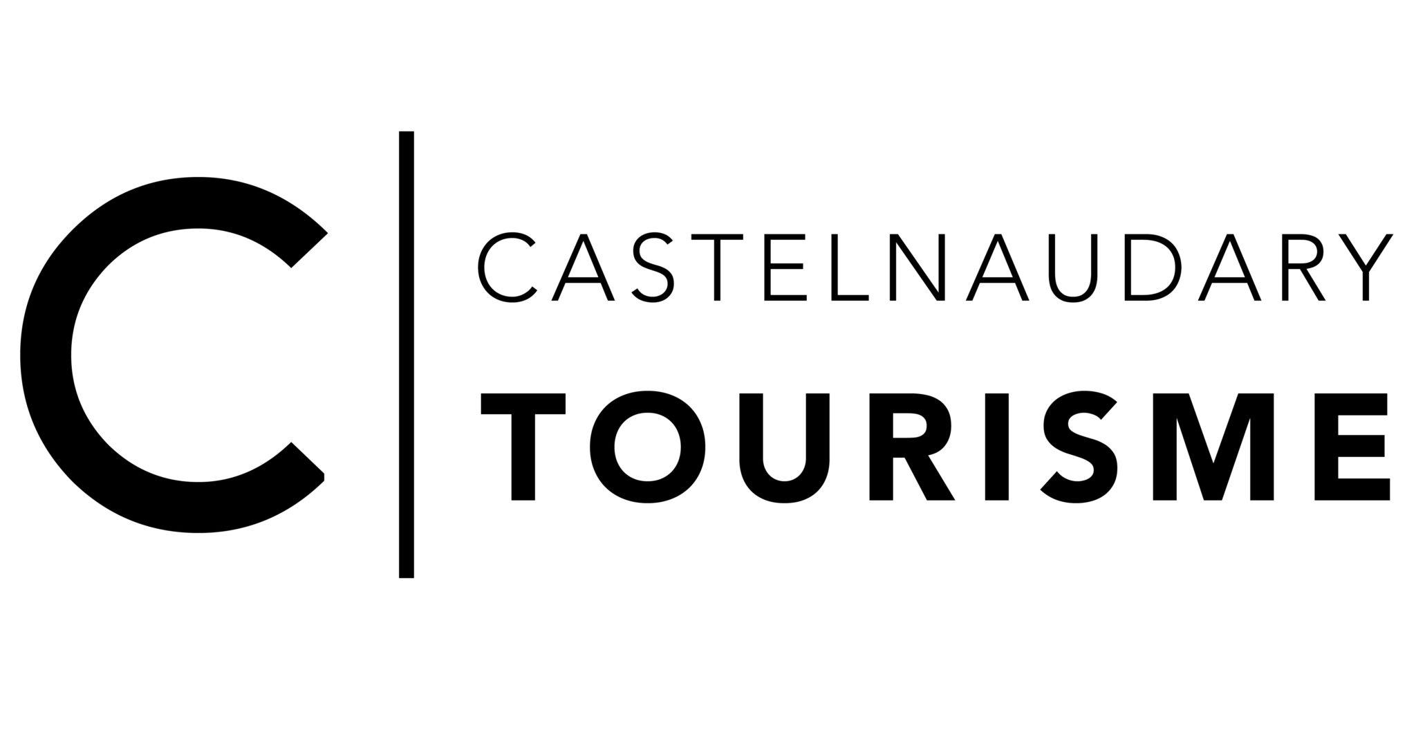 office de tourisme castelnaudary