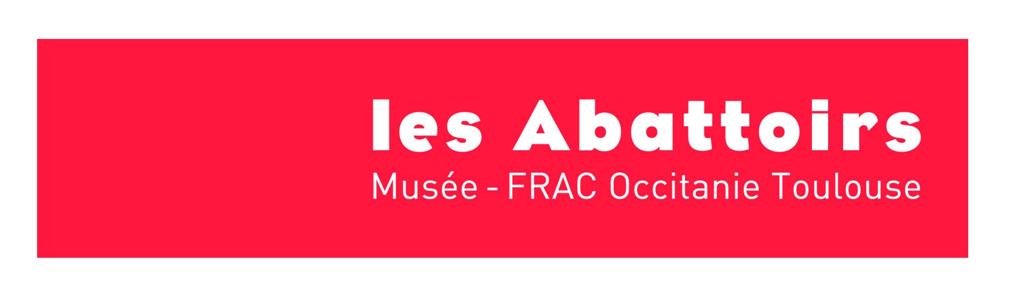 Les Abattoirs, Musée-Frac Occitanie Toulouse