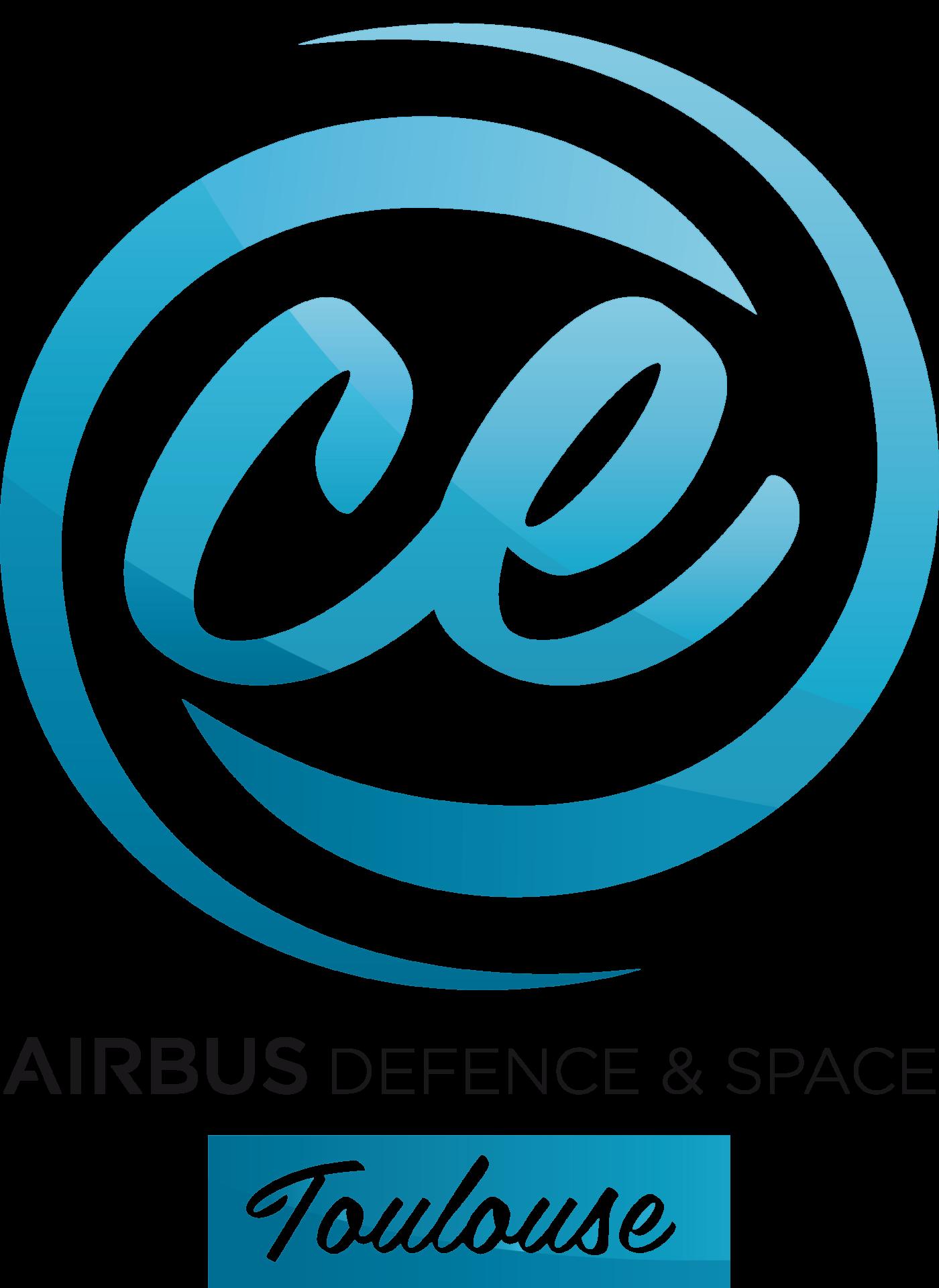Airbus CE