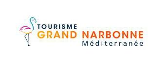 Grand Narbonne Tourisme