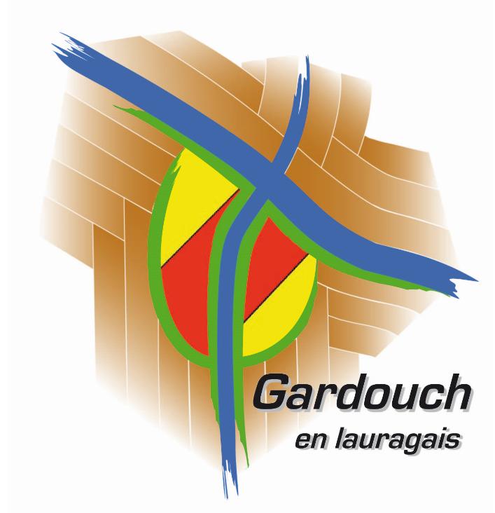 Gardouch