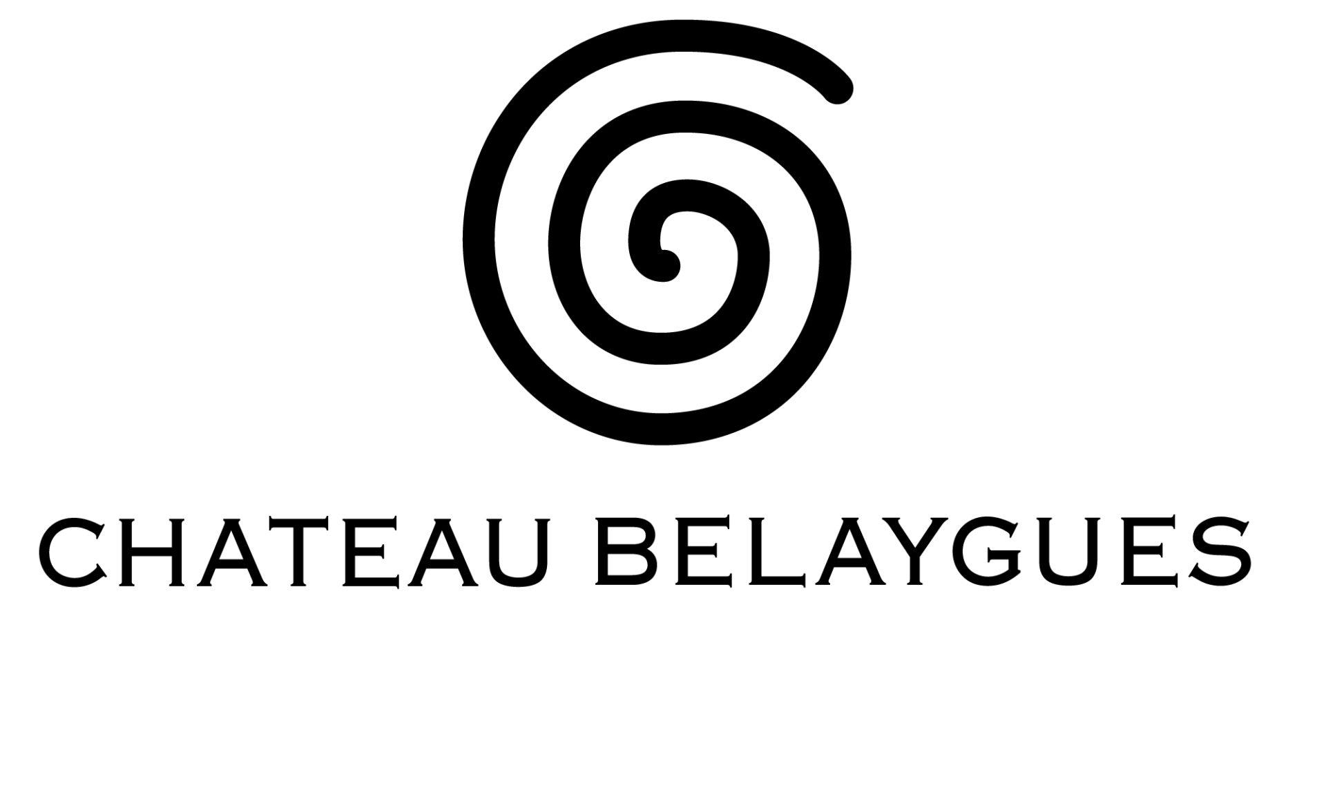 Château de Belaygues