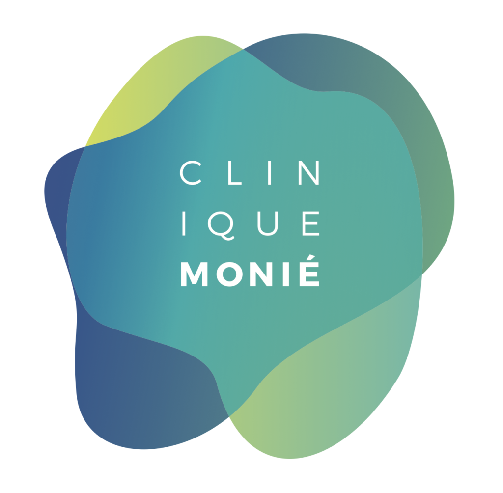 Clinique Monié