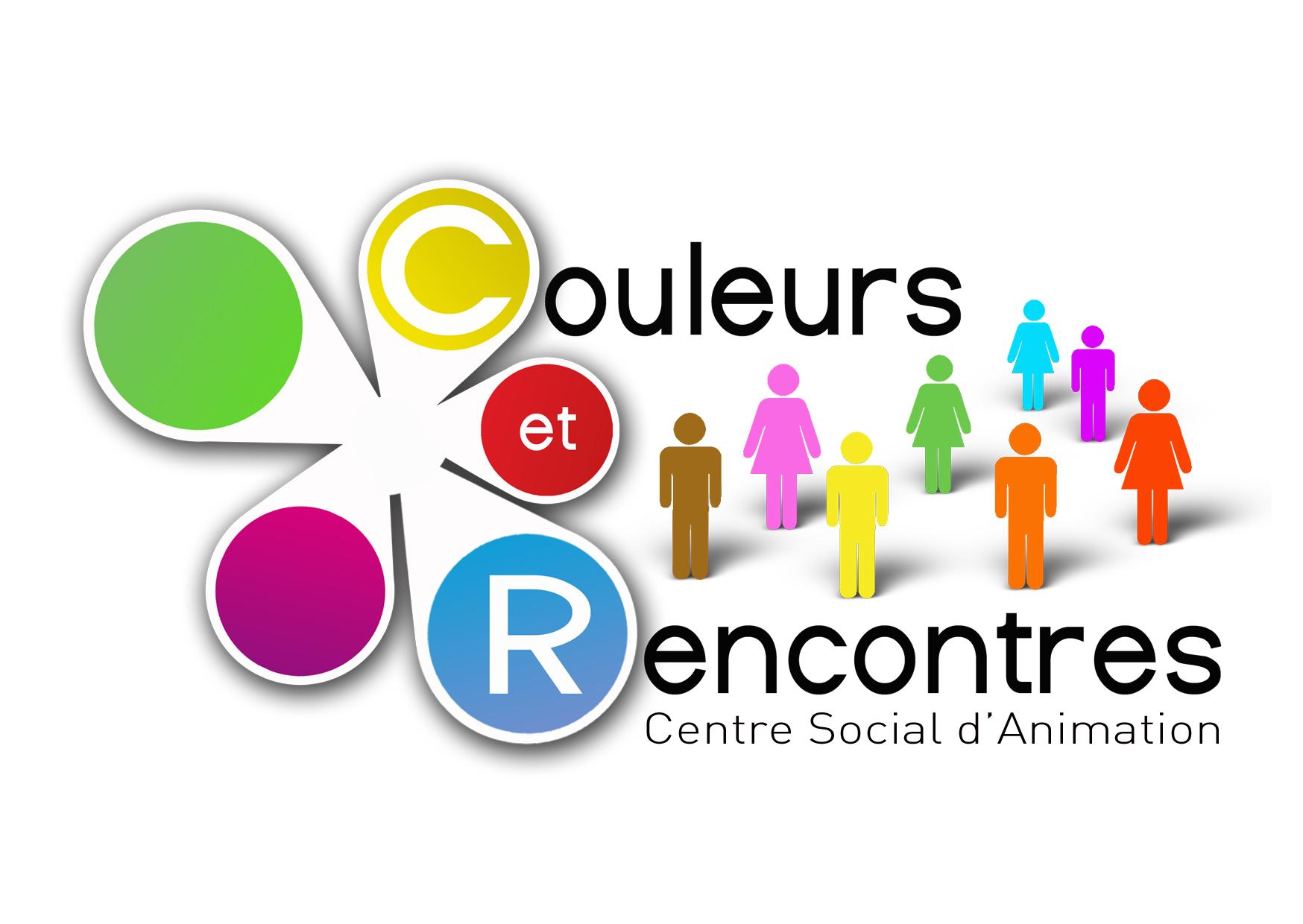Centre social Ramonville – Couleurs et Rencontres