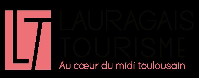 Office de Tourisme Lauragais – Pays du Pastel
