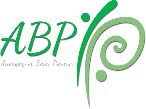 ABP Narbonne