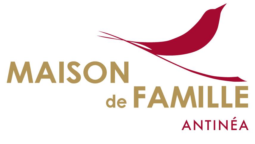 Maison de Famille Antinéa