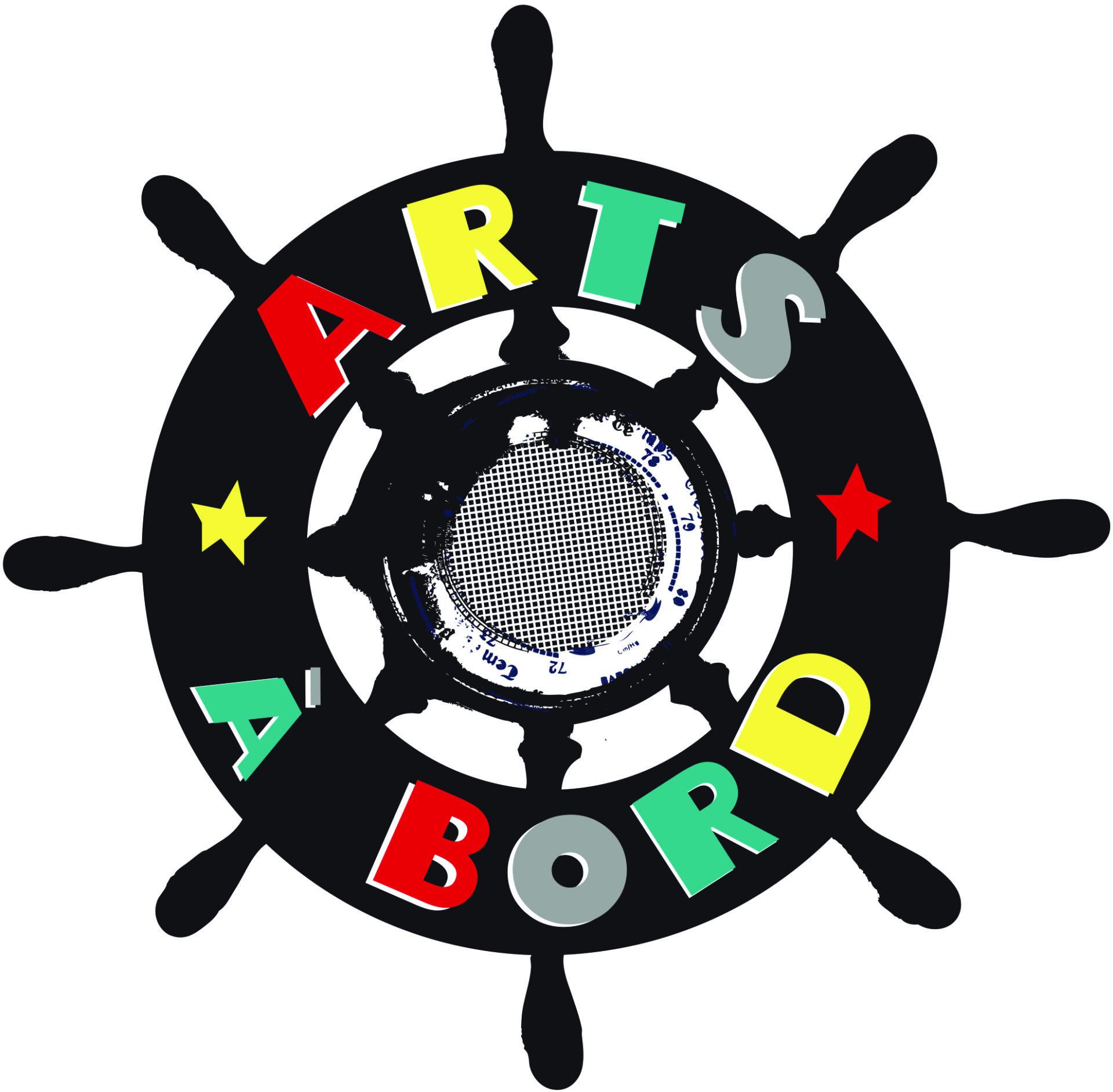 Arts à bord