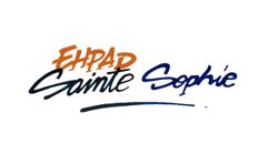 EHPAD St-Sophie