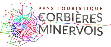 Pays Touristique Corbières Minervois