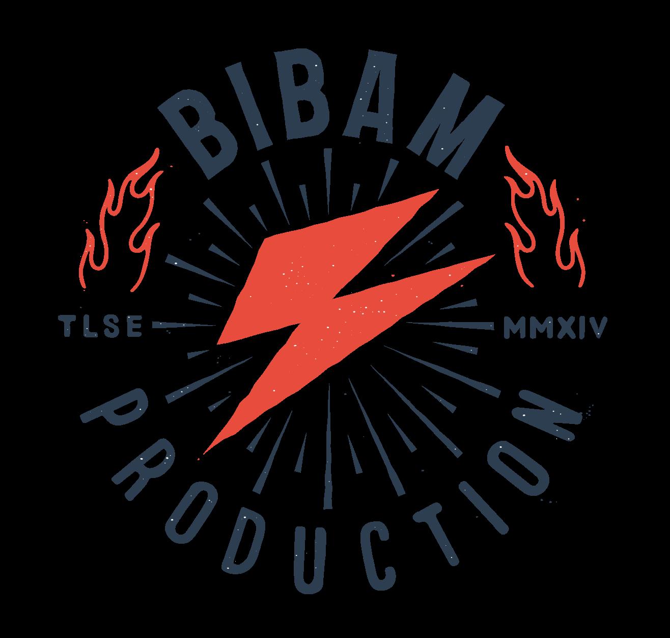 Bibam Production