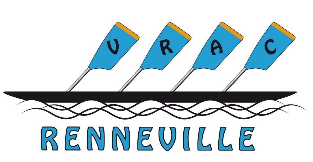VRAC – Villefranche-Renneville Aviron Club du Lauragais